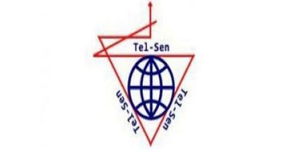 Tel-Sen grev ve eylem uyarısında bulundu