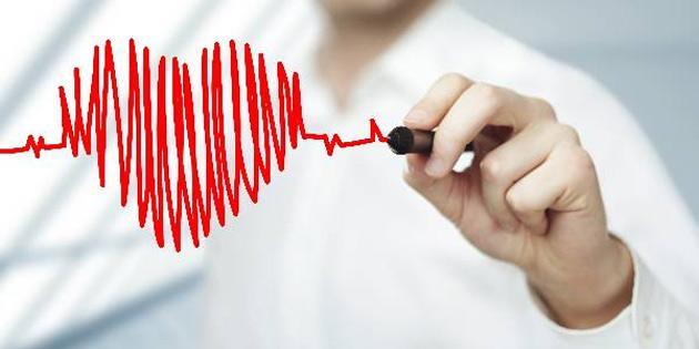 45 yaşındaki Öğretmenoğlu, kalp krizi sonucu yaşamını yitirdi
