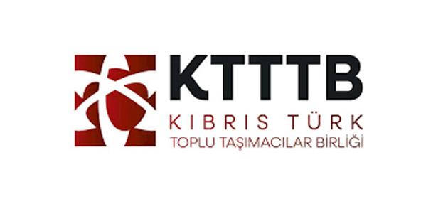 Kıbrıs Türk Toplu Taşımacılar Birliğinden eylem kararı