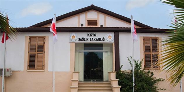 Sağlık Bakanlığı ve Tabipler Birliği'nin covid-19 Koordinasyon Kurulu'ndan yeni kararlar