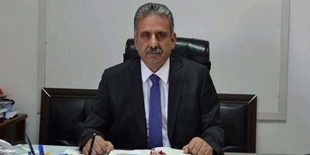 Çaluda, DAÜ'de açılan müdürlük münhalini eleştirdi