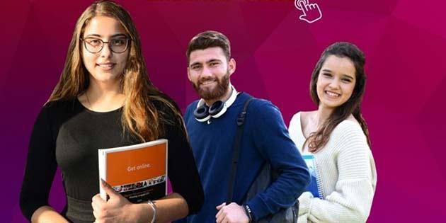 YDÜ öğrenci yerleştirme ve burs sınavı 1 Haziran'da