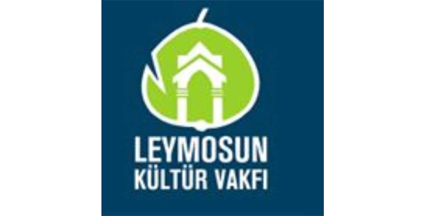 Leymosun K�lt�r Vakf�, Limasol 19 May�s Lisesi'nin Tarihini Ara�t�rd�