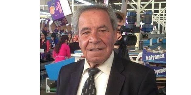 Eski Milletvekili Koreli hayatını kaybetti