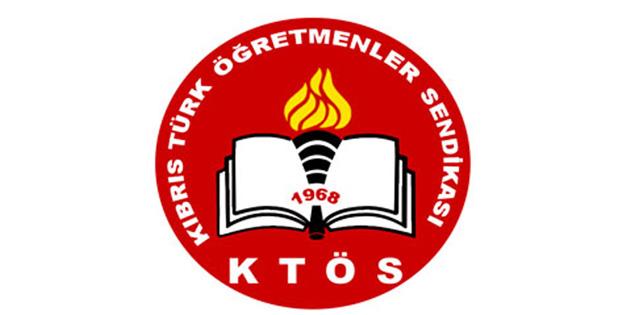 KT�S Haspolat'taki greve destek belirtti