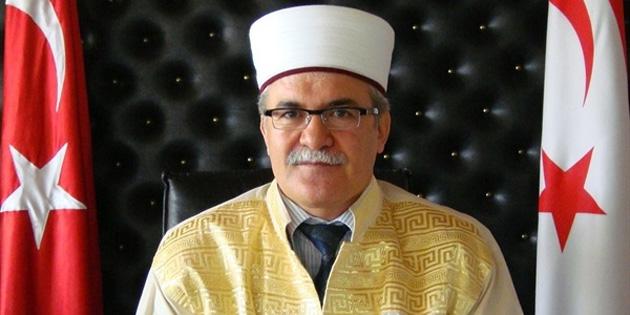Din İşleri Başkanı Atalay, Ermenistan saldırısını kınadı
