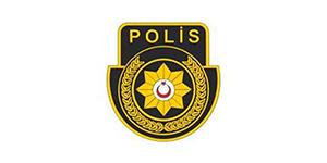 Bo�azk�y, Gazima�usa, Gemikona�� ve Lefke'de uyu�turucudan 9 ki�i tutukland�