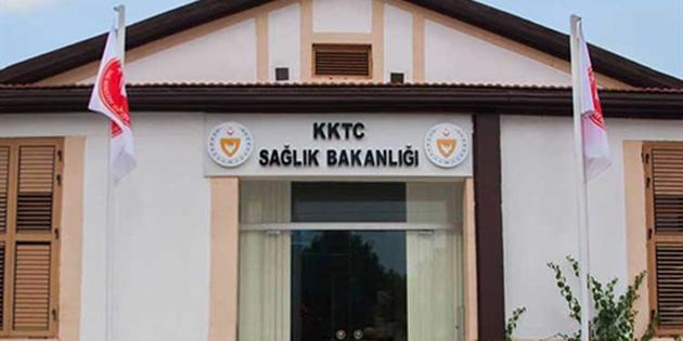 """""""KKTC'ye girişlerde A,B,C gurubu olarak ayrılan ülkeler 1 Aralık'tan itibaren tek kategori olacak'"""