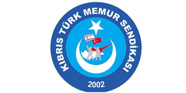 """Memur-Sen: """"Kıbrıs Türk halkı ve büyük Türk milleti tasada da, kıvançta da bütündür"""""""