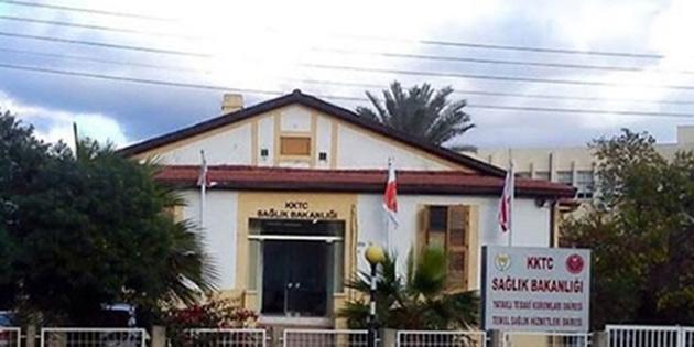 Sağlık Bakanlığı: En son alınan 102 testin sonucunda herhangi bir pozitif vakaya rastlanmadı