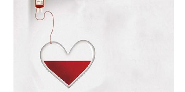 Yar�n G�zelyurt'ta Kan Ba���� Kampanyas� D�zenleniyor