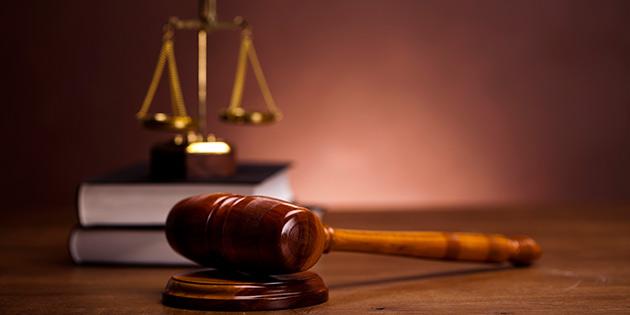 İdari Mahkeme, Kıbrıs Türk Malları Vasiliği'nin kararını bozdu