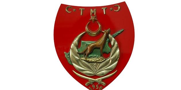 TMT Mücahitler Derneği'nden 29 Ekim Türkiye Cumhuriyeti'nin kuruluş yıldönümü mesajı