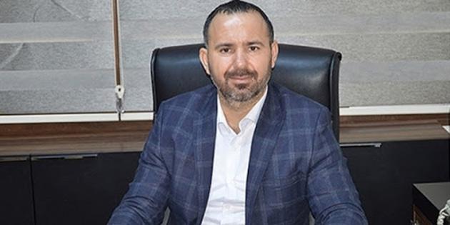 KTAMS, seçim öncesi istihdamları mahkemeye taşıdıklarını açıkladı