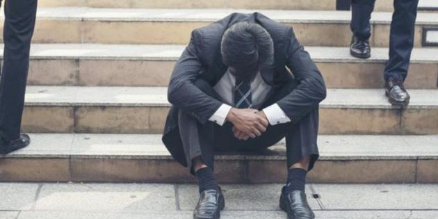 Güney Kıbrıs'ta işsizlik oranı yüzde 8.2 olarak açıklandı
