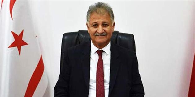 Sağlık Bakanı Pilli: ' Bugün 2 yeni vaka tespit edildi'