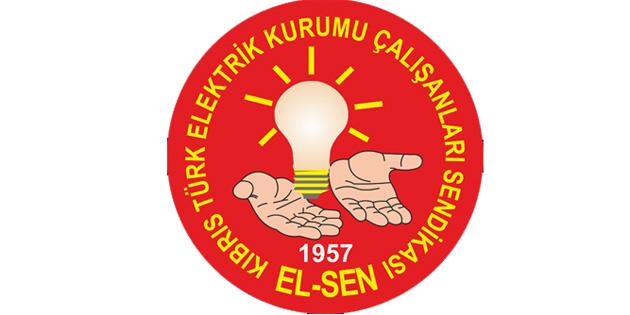 El-Sen Bakan Taçoy'un AKSA'yla ilgili açıklamalarını eleştirdi