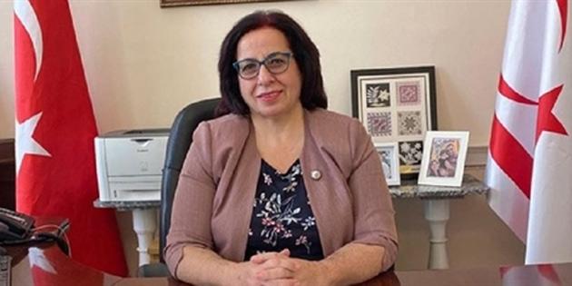 Birleşik Krallık'ta hayatını kaybeden 11 Kıbrıslı Türk'ün KKTC'ye defnedilmesi için gerekli işlemler tamamlandı
