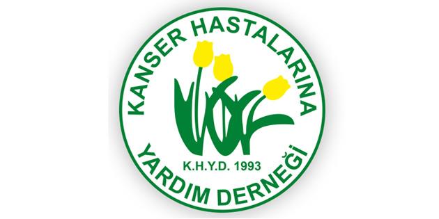 Kıbrıs Türk Eczacılar Birliği ve Dem Bir Ecza Deposu'ndan Kanser Hastalarına Yardım Derneği'ne bağış