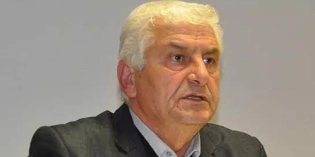 Türk-Sen asgari ücretin ivedi olarak değiştirilmesi gerektiğini söyledi