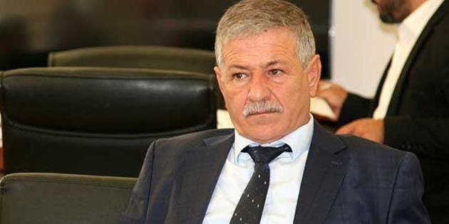 Gürcafer, Türkiye Cumhuriyeti'nin kuruluş yıl dönümünü kutladı