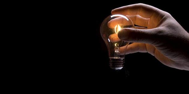 Yar�n Baz� K�ylerde Elektrik Kesintisi Olacak