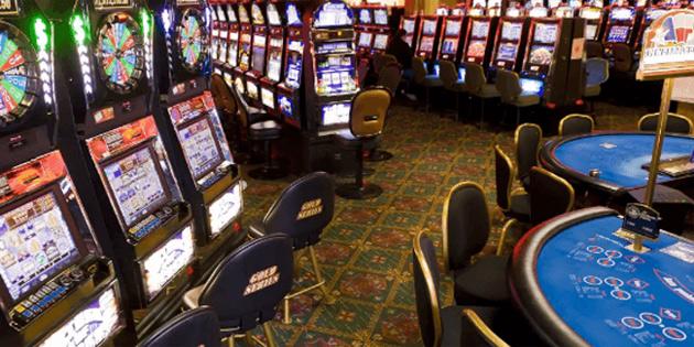 Turizm ve seyahat acenteleriyle şans oyunları salonlarının covid-19 sonrası açılış kriterleri belirlendi