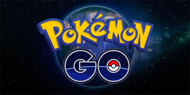 Pokemon GO'ya 5 yeni �zellik