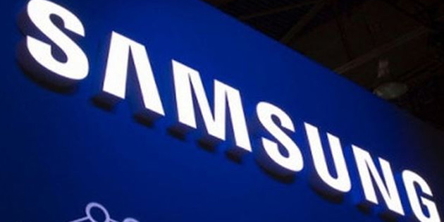 Samsung, Apple'� ge�ti