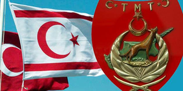 """""""Kıbrıs Türk halkı olarak dört bayramı birden kutlamanın büyük sevinç ve mutluluğunu yaşıyoruz"""""""