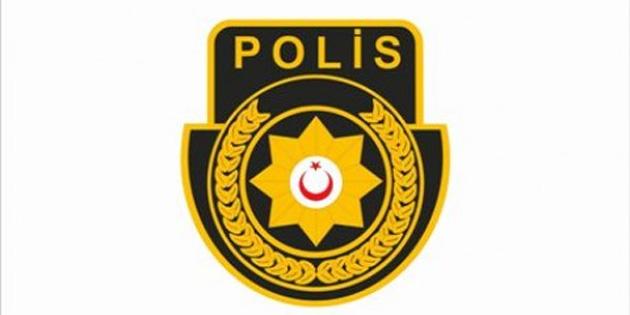 Polisin ��phelenip Durdurdu�u Ara�tan Uyu�turucu ��kt�