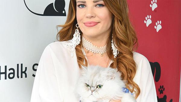 'Kedim böbrek hastası ve her tedavi seansı 4 bin lira'