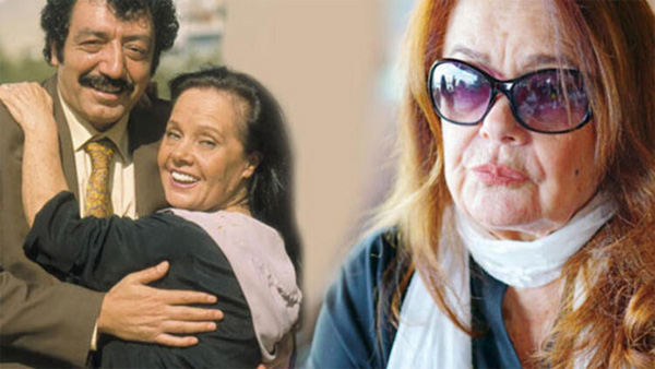 'Müslüm' filminden 27 bin lira almış