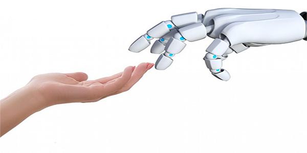 Hukukçular tartışıyor: Yasalar, seks robotları karşısında ne yapacak?