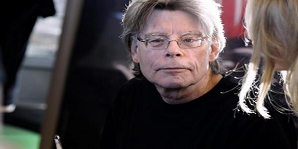 Stephen King hayranlarına iki film önerdi