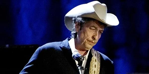 Bob Dylan'a cinsel istismar suçlaması
