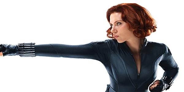Scarlett Johansson'ın Disney'e açtığı dava Hollywood'u sonsuza dek değiştirebilir