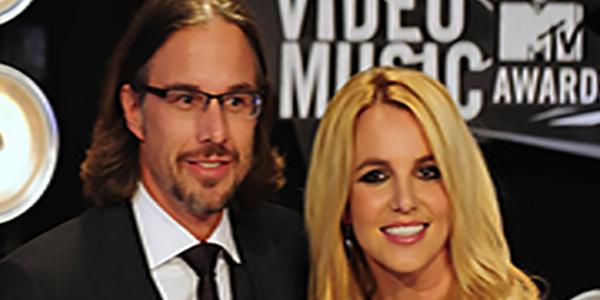 Britney Spears hakkında yeni iddia: '2012'de gizlice evlendi'