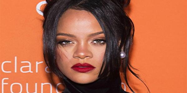 Rihanna milyarder ilan edildi