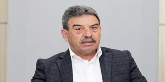 """""""1 TEMMUZ GELDİ VE HİÇBİR HAZIRLIĞIMIZ YOK"""""""