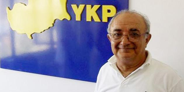 YKP, koalisyon hükümetini değerlendirdi
