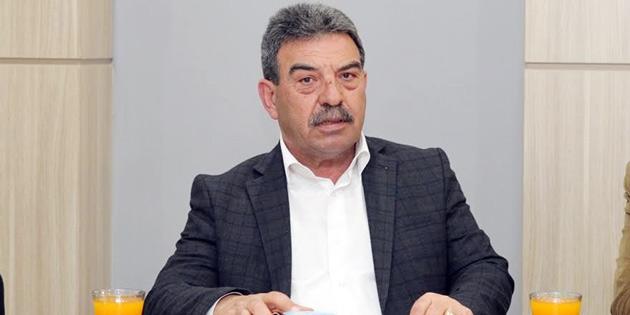 """""""YÜZDE 50'NİN ÜZERİNDE İHTİMALLE 4'LÜ TAMAM"""""""