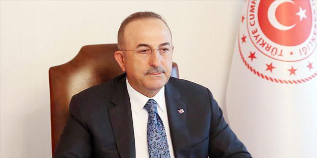 """""""ÖNCE KKTC İLE ANLAŞACAKLAR"""""""