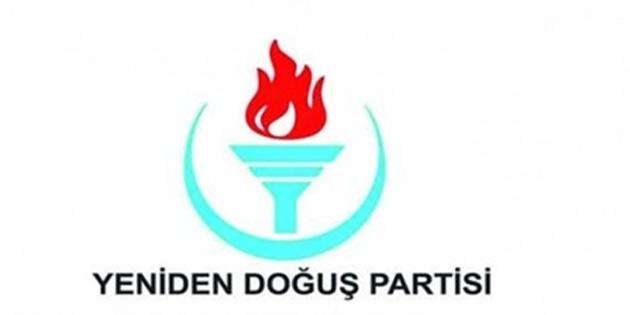 """YDP: """"Gazimağusa Belediye Meclis Üyelerinin istifaları kabul edildi"""""""