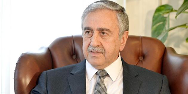 AKINCI'DAN 'CİDDİ KARANTİNA' UYARISI