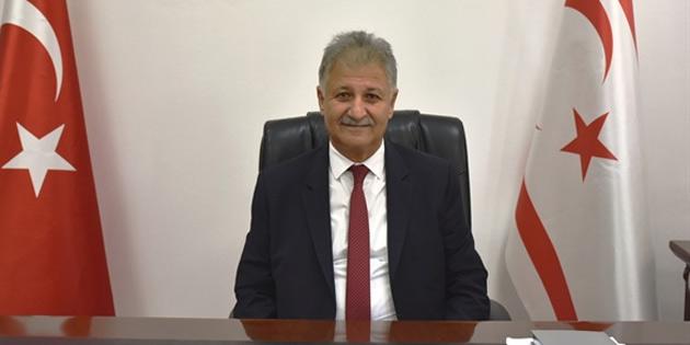 Pilli'den Türkiye Cumhuriyeti'nde ve yurtdışında corona virüs nedeniyle vefat eden türklere başsağlığı