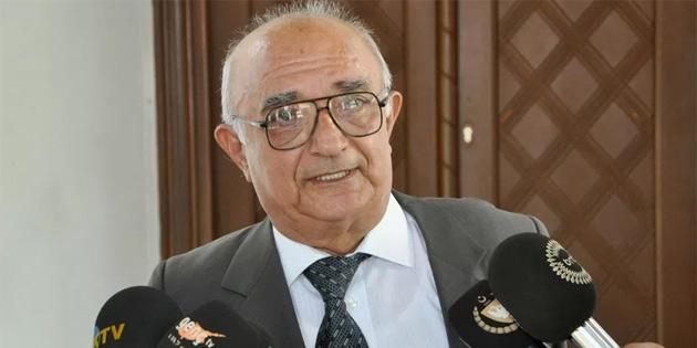BM'nin Kıbrıs konusunda harekete geçmesini memnuniyetle karşıladıklarını bildirdi