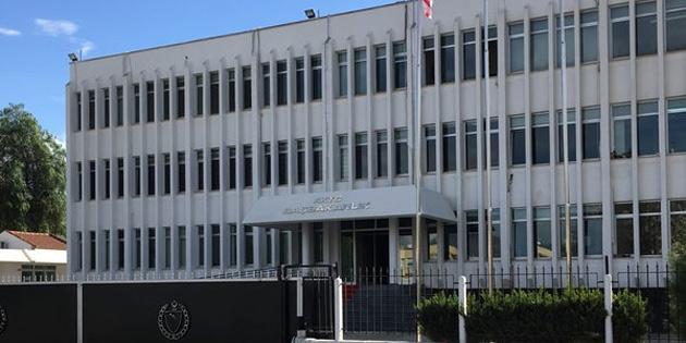 Kamu İhale Yasası hakkında yasa gücünde kararname hazırlandı