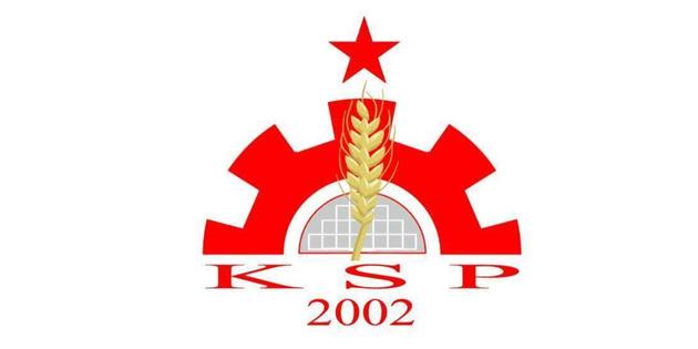 KSP, seçimler için aday başvurusu kabul ediyor