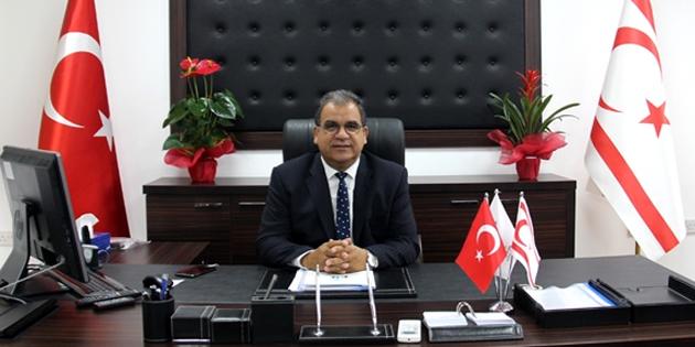 Sucuoğlu, İstanbul'a gitti